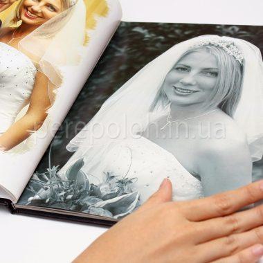 фотокнига, свадебное фото, свадебный фтограф