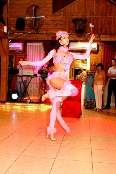 Эротический танец мастер класс сделай сам #2