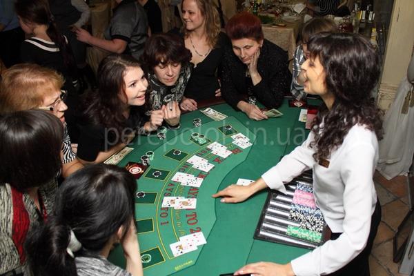 kazino-zona-azarta-v-odesse
