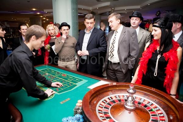 Казино одесса 2013 казино 777 с бездепозитным бонусом за регистрацию 1