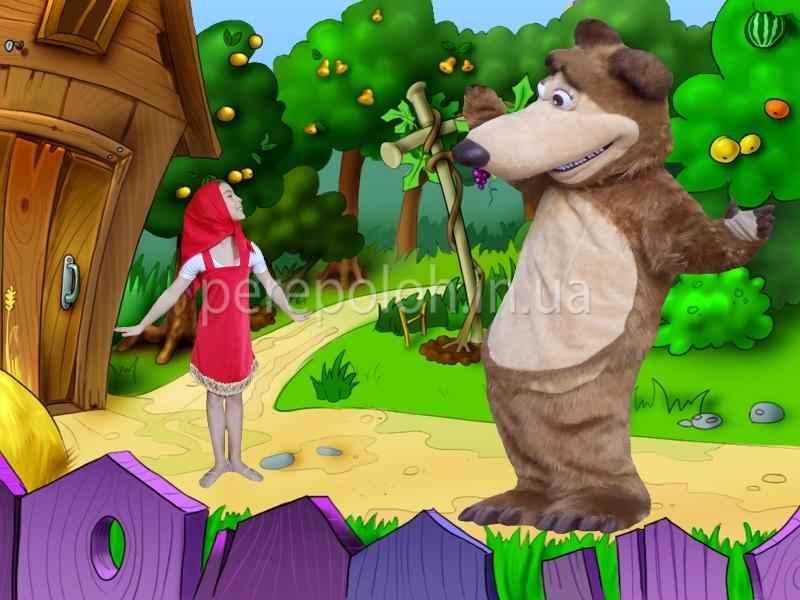 Игры и конкурсы на Масленицу для детей и взрослых на