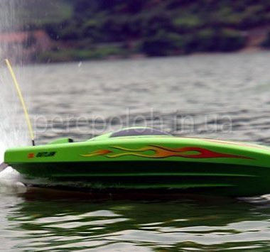 катера,яхты на радиоуправлении