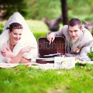 фотограф, фотограф на свадьбу, одесса
