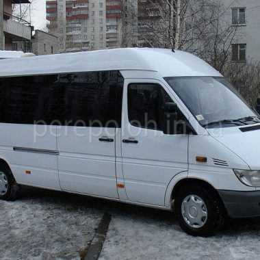 перевозки, автобус, одесса
