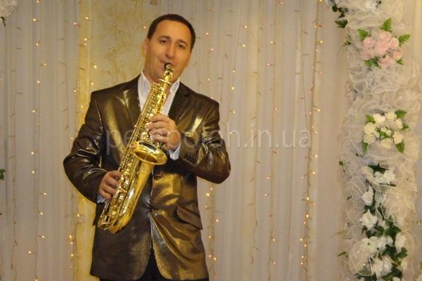 музыка на праздник одесса