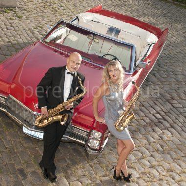 саксофонист, музыкант, живая музыка одесса
