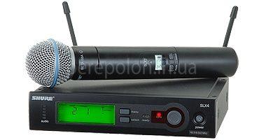 микрофон, радиомикрофон, аренда, свадьба, одесса