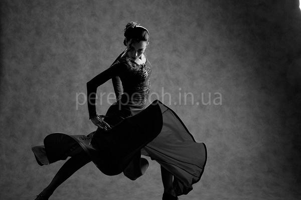 фламенко, артисты, танцевальные номера, танцы