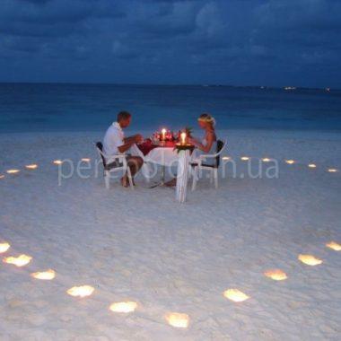 свидание на крыше, романтика одесса, места для свиданий одесса