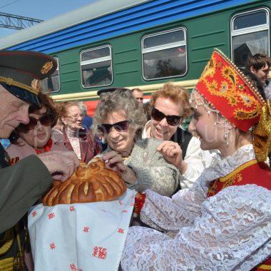 встреча с поезда, самолета, доставка гостей, одесса