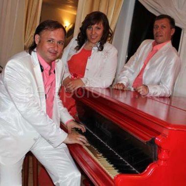 живая музыка на свадьбу одесса, живые музыканты, музыканты на праздник одесса