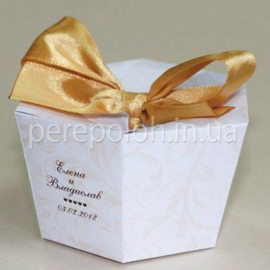 купить бонбоньерки в Одессе, заказать бонбоньерки в Одессе, бонбоньерки в Одессе на заказ, найти коробочки для конфет в Одессе