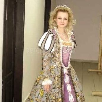 оперное пение одесса, оперное исполнение в одессе
