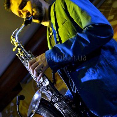 живойсаксофон одесса, саксофонист, живая музыка одесса