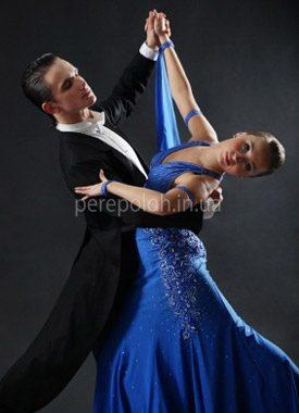 постановка танца в одессе, мастер-класс по танцам в одессе, научиться танцевать в одессе, танцы в Одессе, уроки танцев в Одессе, танцевальные классы в Одессе