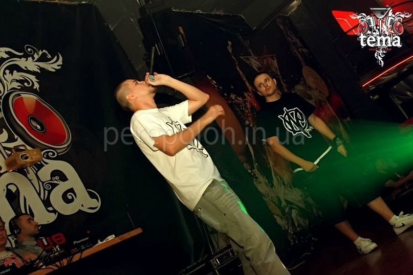 заказать рэп-группу в Одессе, попасть на концерт рэп-группы в Одессе, слушать рэп-группу в Одессе