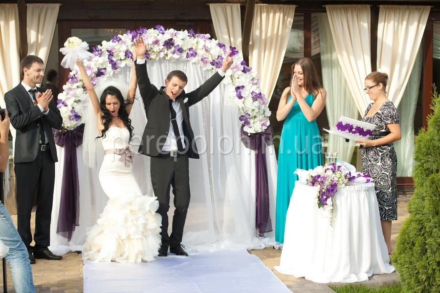 организовать свадьбу в Одессе, свадьба в Одессе, свадьба по-одесски, места для свадьбы в Одессе