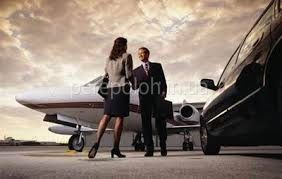 встретить гостей в Одессе, встреча гостей в аэропорту в Одессе,