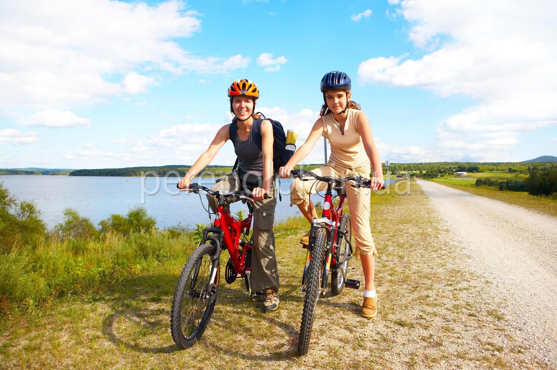 правила безопасного активного отдыха в Одессе, активный отдых в Одессе, организовать активный отдых в Одессе, правила безопасности активного отдыха в Одессе