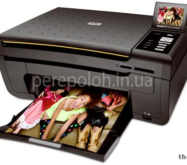 печать фото одесса