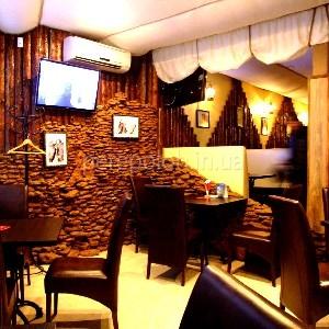 Кубинский ресторан Одесса