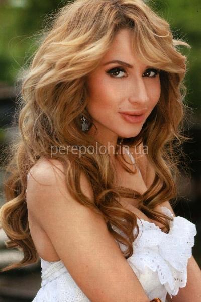 Joanna Garcia Nude Photos