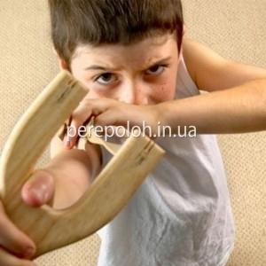 Детская хулиганская вечеринка, Одесса