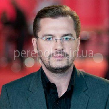 Александр Пономарев, Одесса