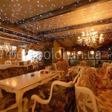 Одесское кафе,Одесское кафе бронировать, банкетный зал одесса, кафе одесса
