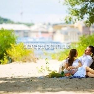 Заказать Love story, Одесса