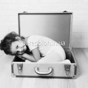 Детская фотосессия, Одесса