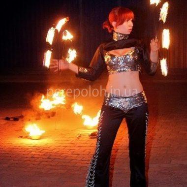 Пиджеи с огнем Одесса