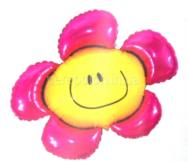 Гелиевые фольгированные шары