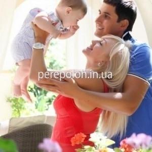 Семейная фотосессия в Одессе