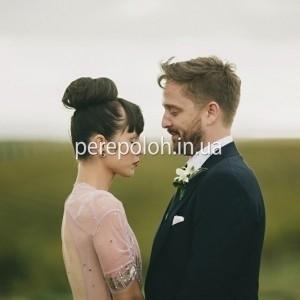 Свадьба фото Одесса