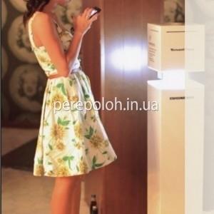 Печать фотографий с инстаграм Одесса