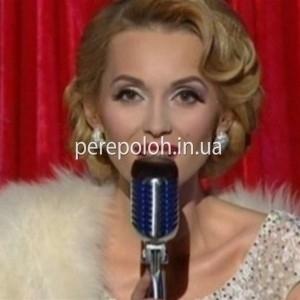 porno-s-aidoy-nikolaychuk