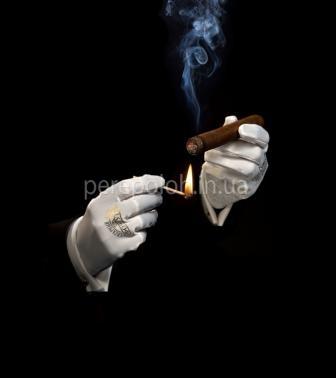 Сигары мастер класс