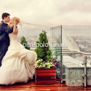 Заказать фотографа на свадьбу Одесса