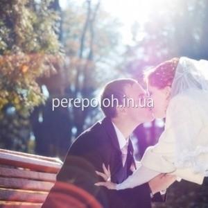 Заказать свадебного фотографа, Одесса