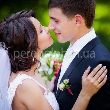 Фотограф на свадьбу, Одесса