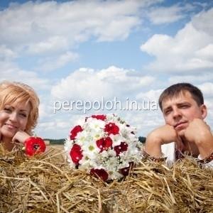 Фотограф, свадьба, Одесса