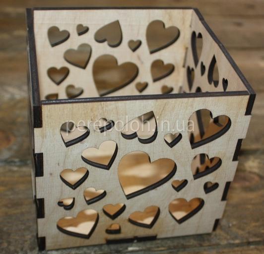 деревянные изделия Одесса