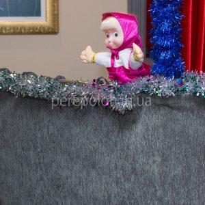 Театр кукол Одесса