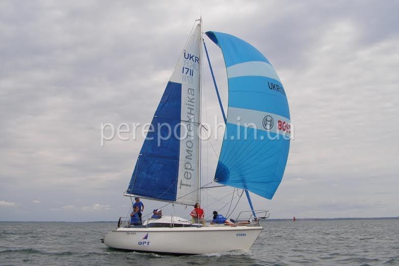 яхта, аренда яхт, аренда лодки, судна в Одессе, аренда яхт в Одессе, прогулки на яхтах в Одессе, праздники на яхтах, катер в Одессе