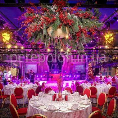 банкетные залы на свадьбу в Одессе