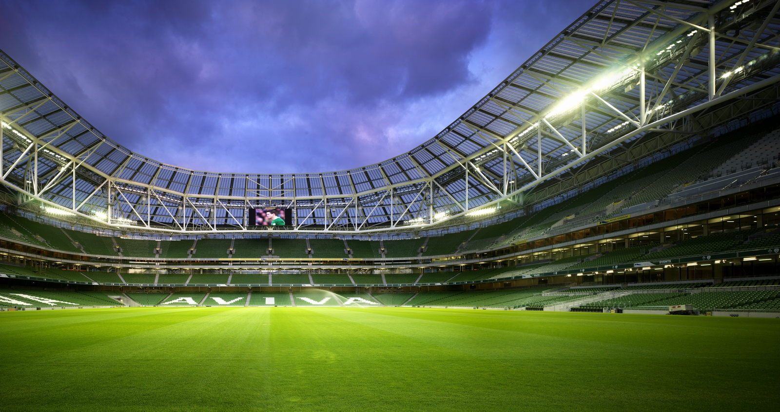 свидание на стадионе, предложение на стадионе Одесса