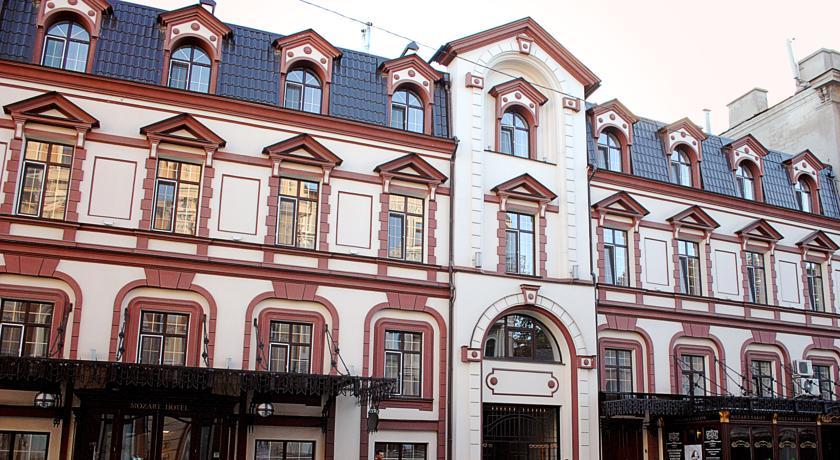 ресторан в центре Одессы, конференц зал Одесса, банкетный зал Одесса