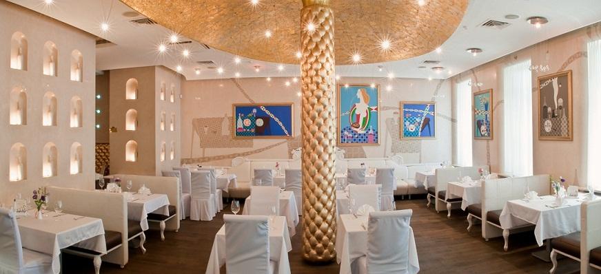 ресторан Одесса, банкетный зал в Одессе, караоке Одесса
