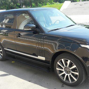 range rover прокат Одесса, range rover в Одессе, рендж ровер аренда Одесса,